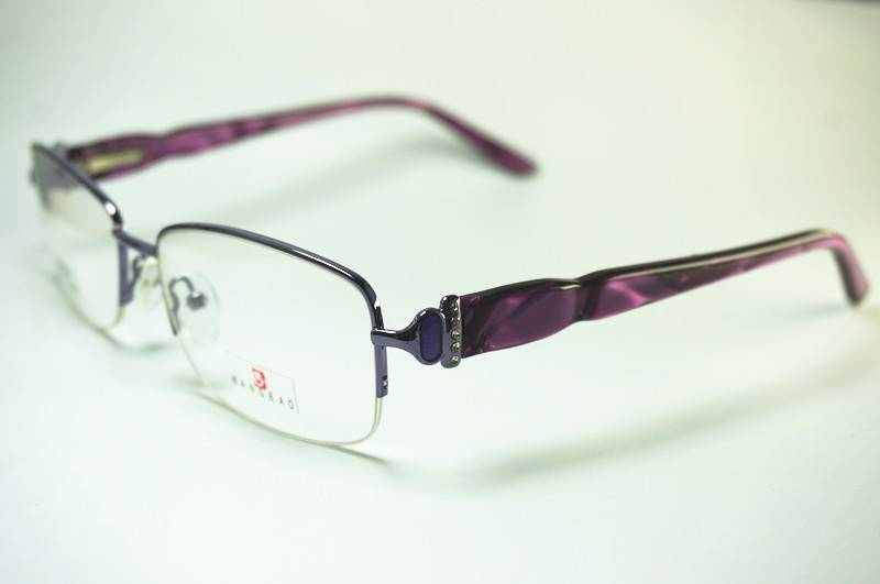 the hot sale ladies' optical frame
