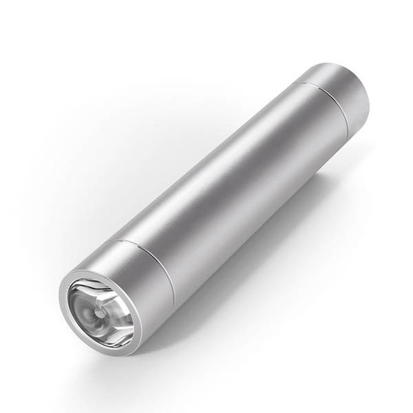 portable charger 2600mah usb charger for iphone / Samsung /ipad