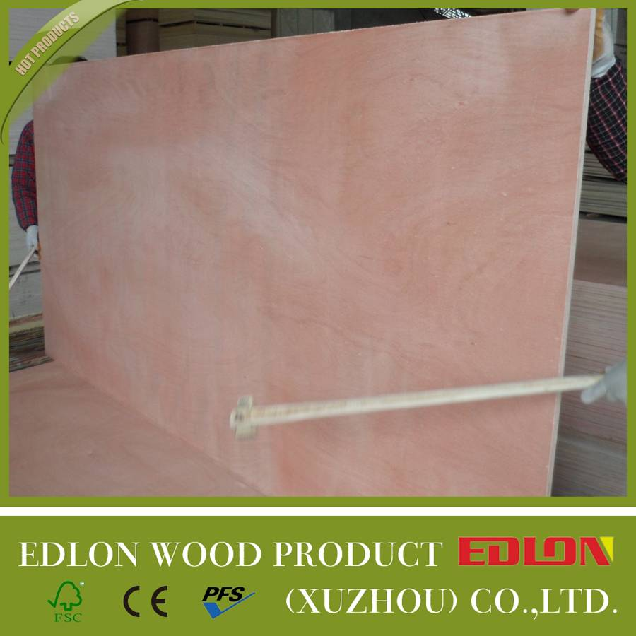 house flooring plans 19mm okoume plywood packing , bintangor plywood cheap for box 19mm plywood