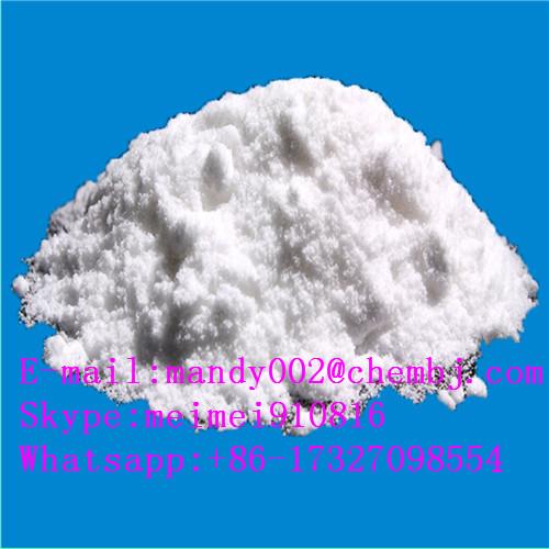 Strong 99% CAS 157115-85-0 Effective Nootropic Supplements Noopept whatsapp:+86-17327098554