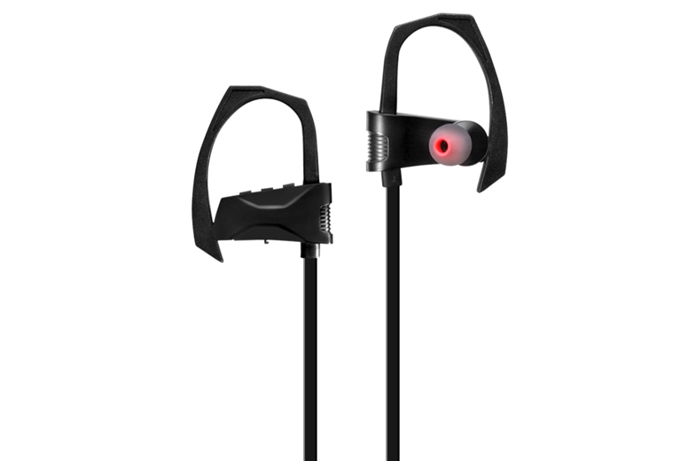 Bluetooth Headphones Wireless Headphone earphone bluetooth Headset for sale