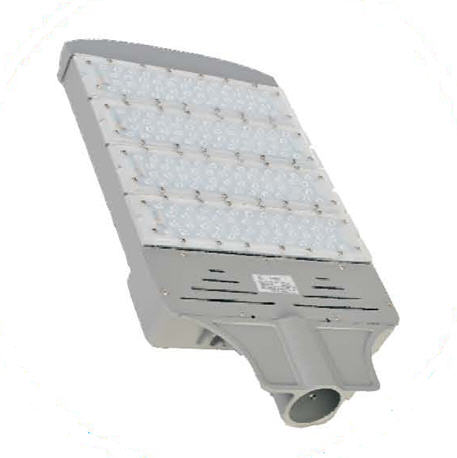 LED Module Street Light 100W-200W