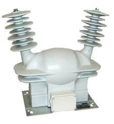 Schneider electric transformers
