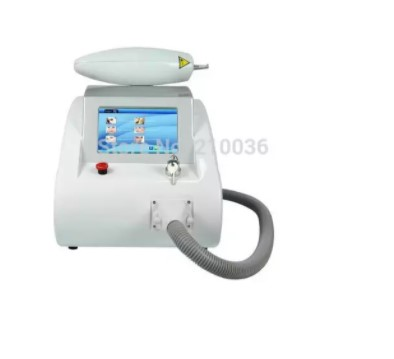 Buy Tattoo Removal Laser Equipment