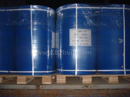 Environmental protect Water recycling treatment chemicals