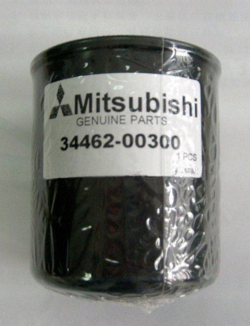 CAT 34462-00300 Oil filter caterpiller excavator parts oil filter
