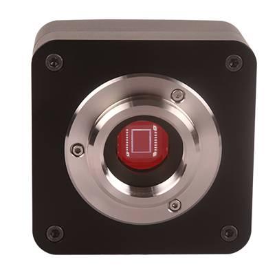 USB2.0 CMOS Microscope Camera