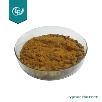 Lyphar Supply Reliable Quality Tribulus Terrestris Extract