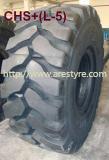 Mining Tyres Radial (L-5)