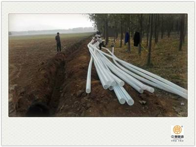 25mm hdpe pipe price