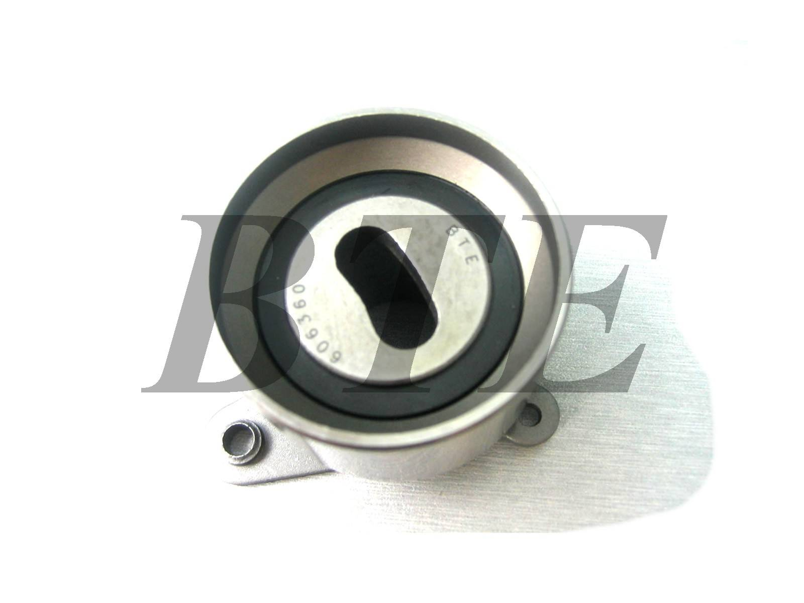 belt tensioner pulley for TOYOTA 1350570030 VKM71005 GT90260