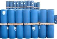 2-(Dimethylamino)ethyl methacrylate (DMAEMA)     cas:2867-47-2