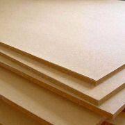 Thin/Chip insulating cardboard