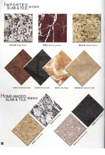 Stone Tiles,Slabs,Cut to Size