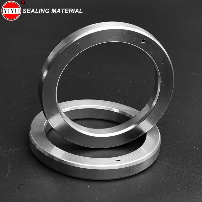 High Pressure API 6A BX Ring Type Gasket