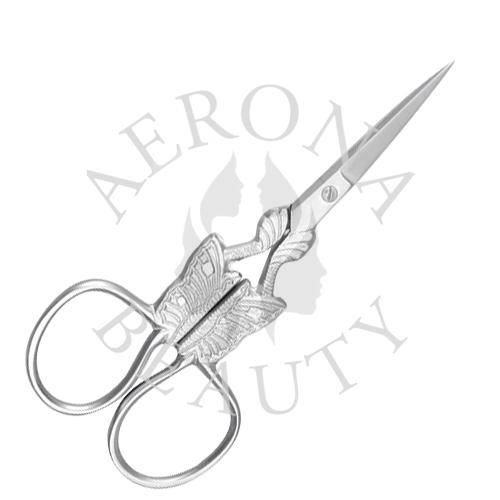 Embroidery Scissors-Aerona Beauty