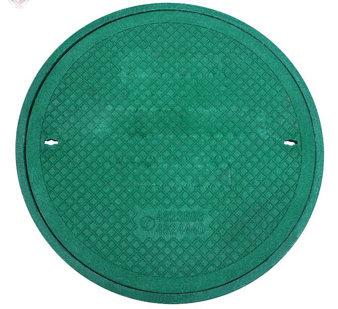 buy manhole cover