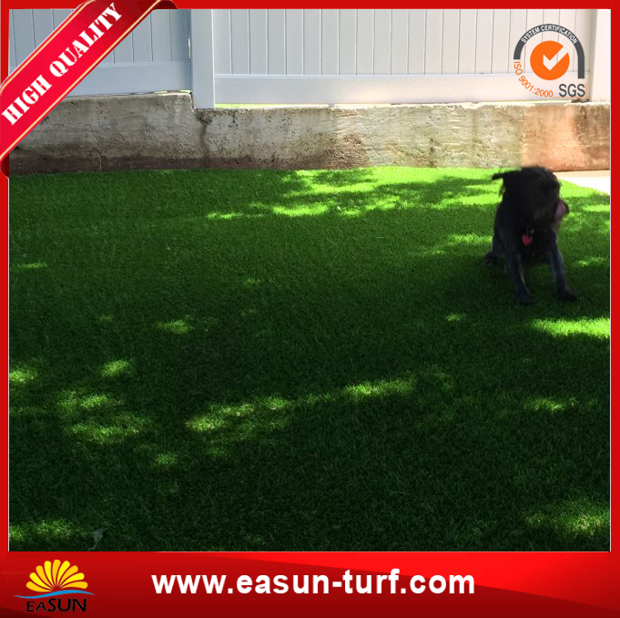Landscape Grass Turf Lawn Artificial Grass from China-MY
