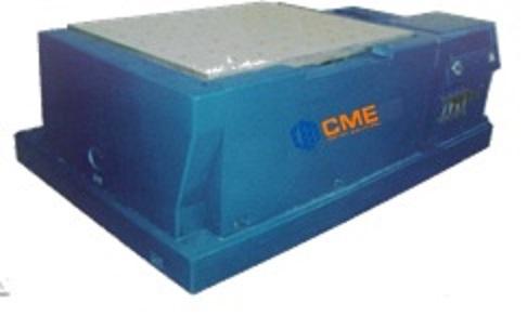 KRD80 Mechanical Vibration Shaker