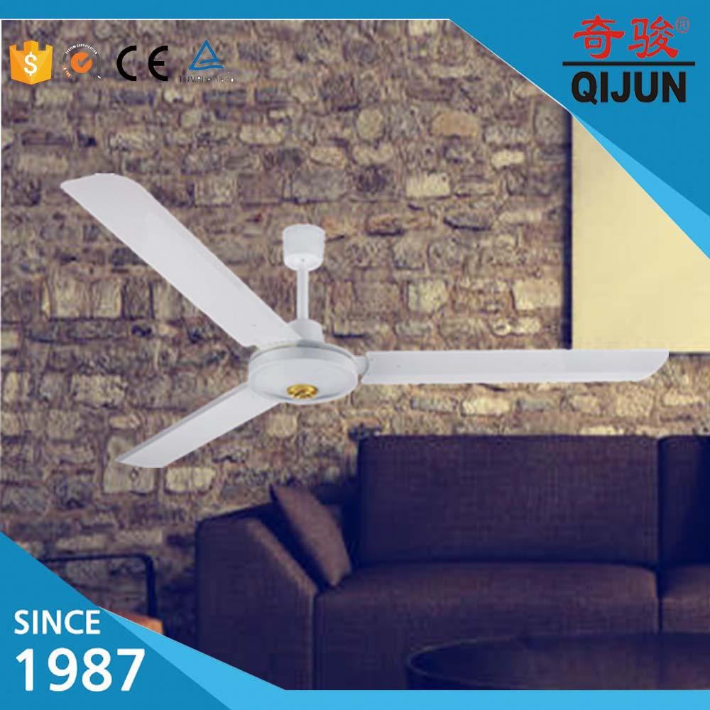 orient style 56inch celing fan