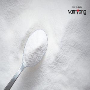 Coffee Creamer (Non Dairy Creamer, NDC)