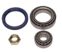 Wheel Bearng Kit VKBA977 for Renault OE 7701463940