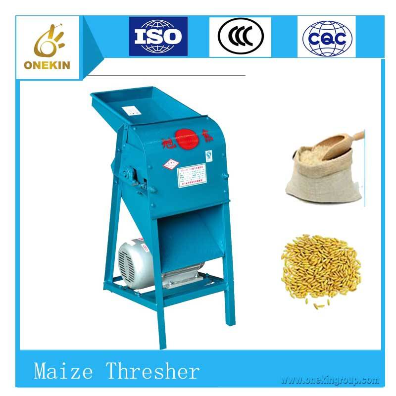 5TY-26-110Maize Thresher