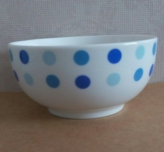 bulk rice bowl porcelain