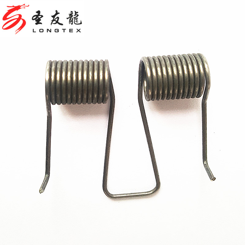 textile machinery spare parts roving machine spare parts springs