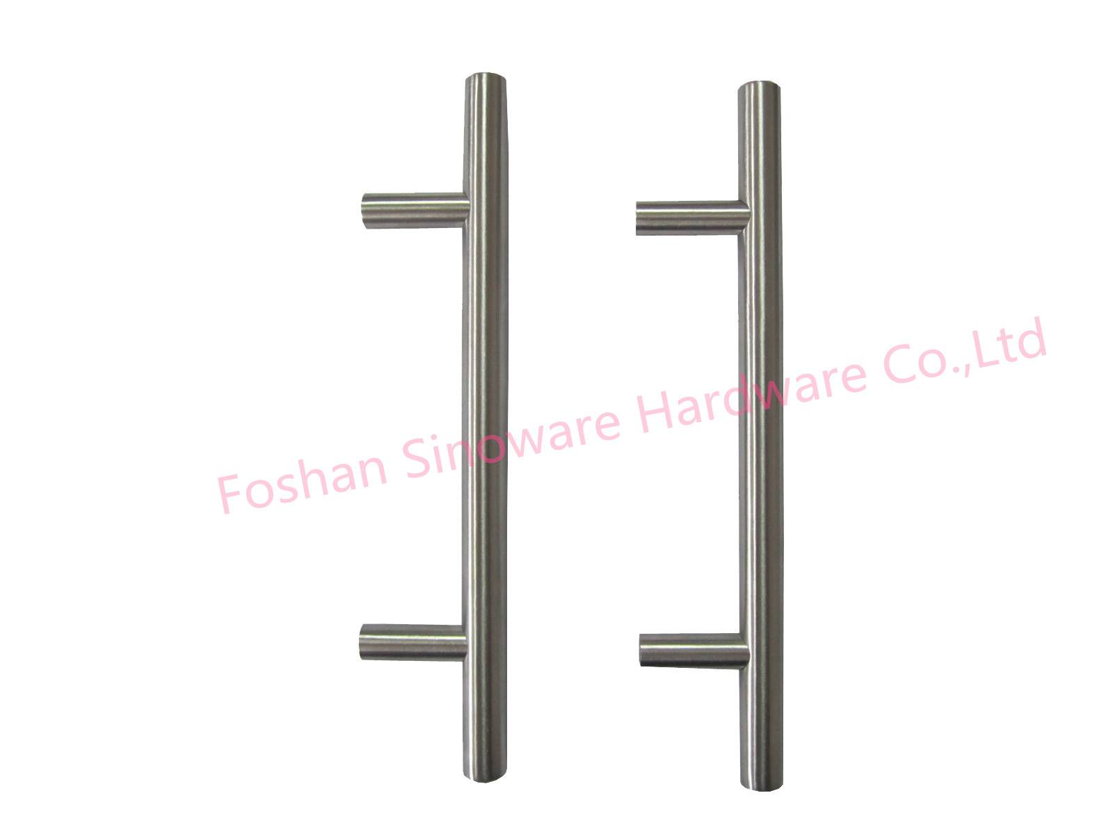 Furniture Handle  T bar handle
