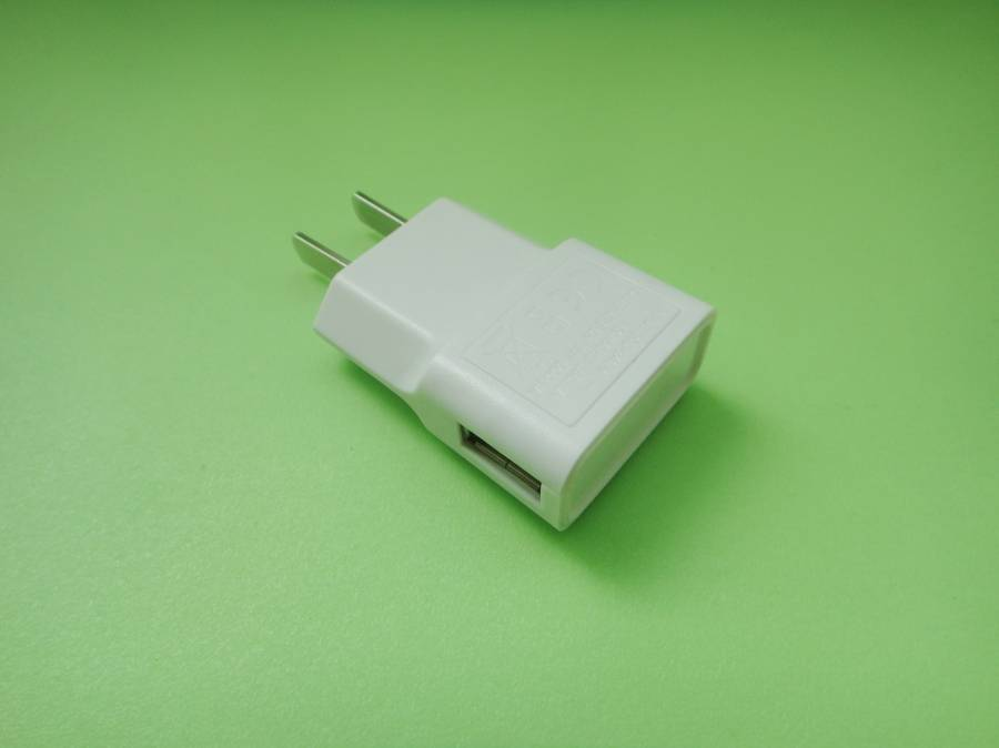 HTC Charger, USB  Mobile Phone Charger for iPhone, Samsung Galaxy, HTC, Smartphones GYS-036