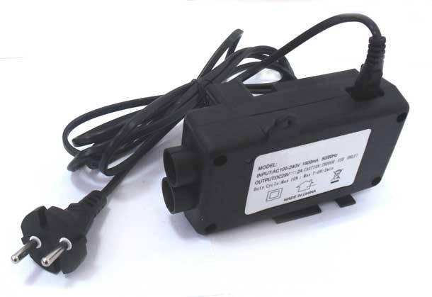 Contol Box, Controller, Adapter, Linear Actuator Control Box