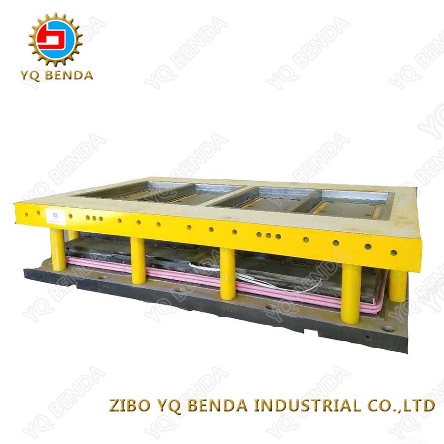 Benda floor tile ceramic tile mould sale