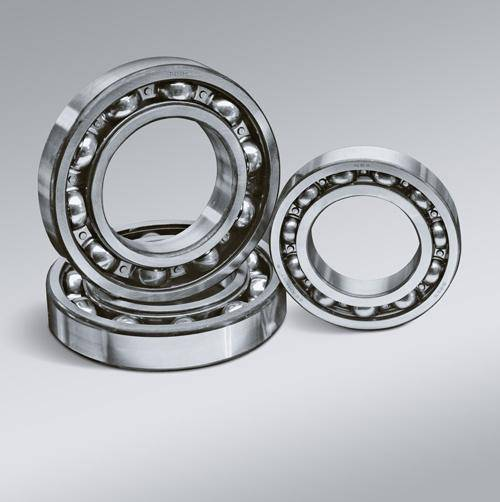 supply bearing like SKF,NTN,FAG