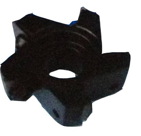OEM Manufacture Milling Cutter for Milling Tools