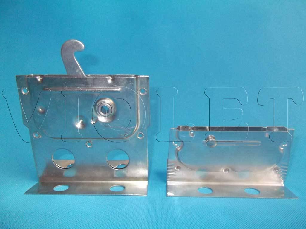 cam lock VS100