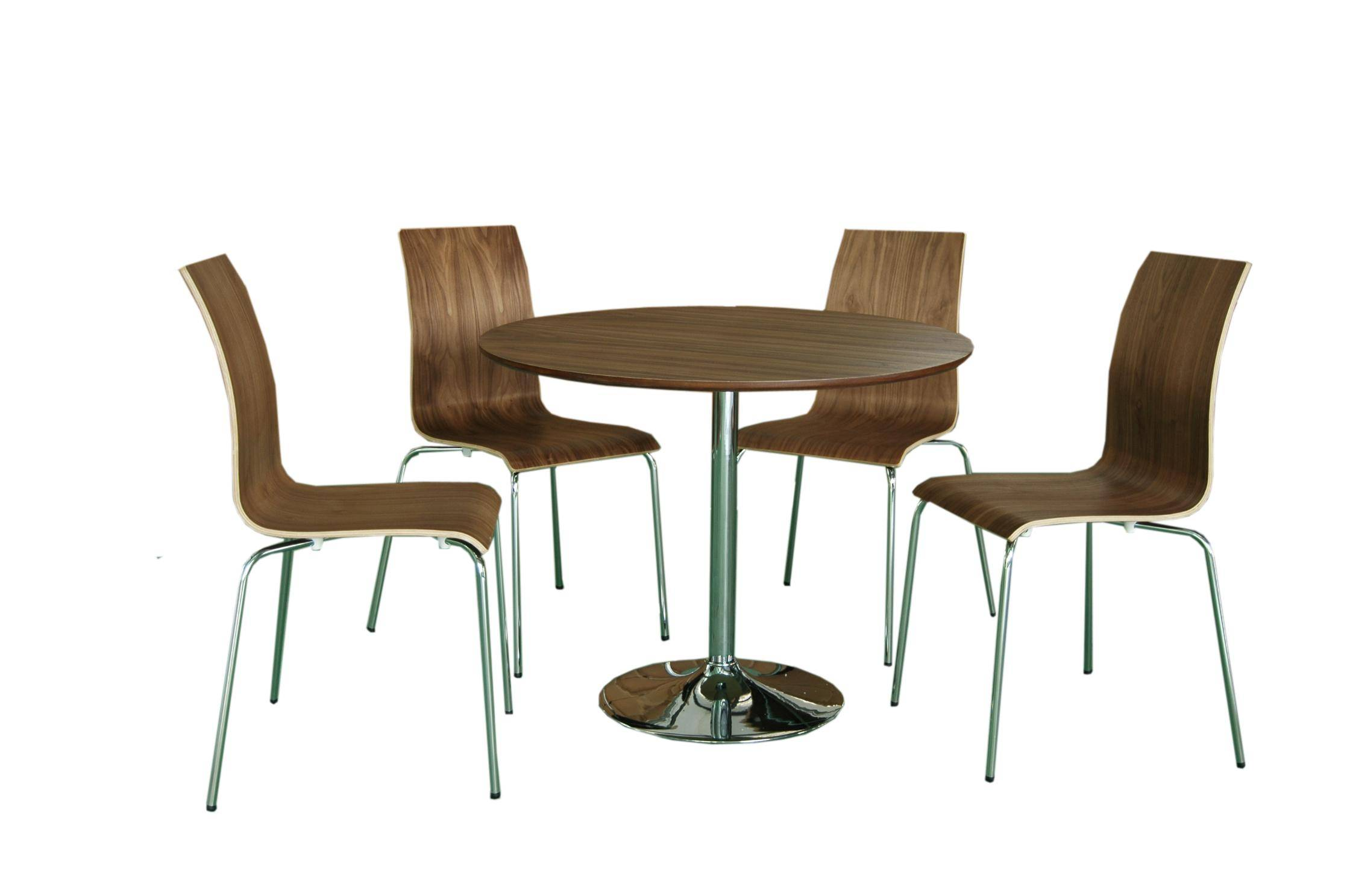 bentwood dining sets