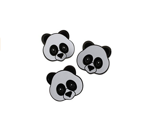 wholesale custom high-quality&cheap souvenir metal button badge from Chinese supplier