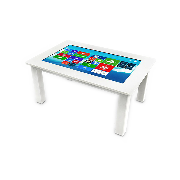 """32""""43""""Interactive smart table"""