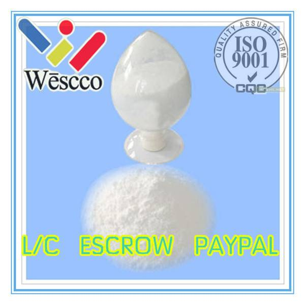 103055-07-8 Pharmaceutical grade Lufenuron