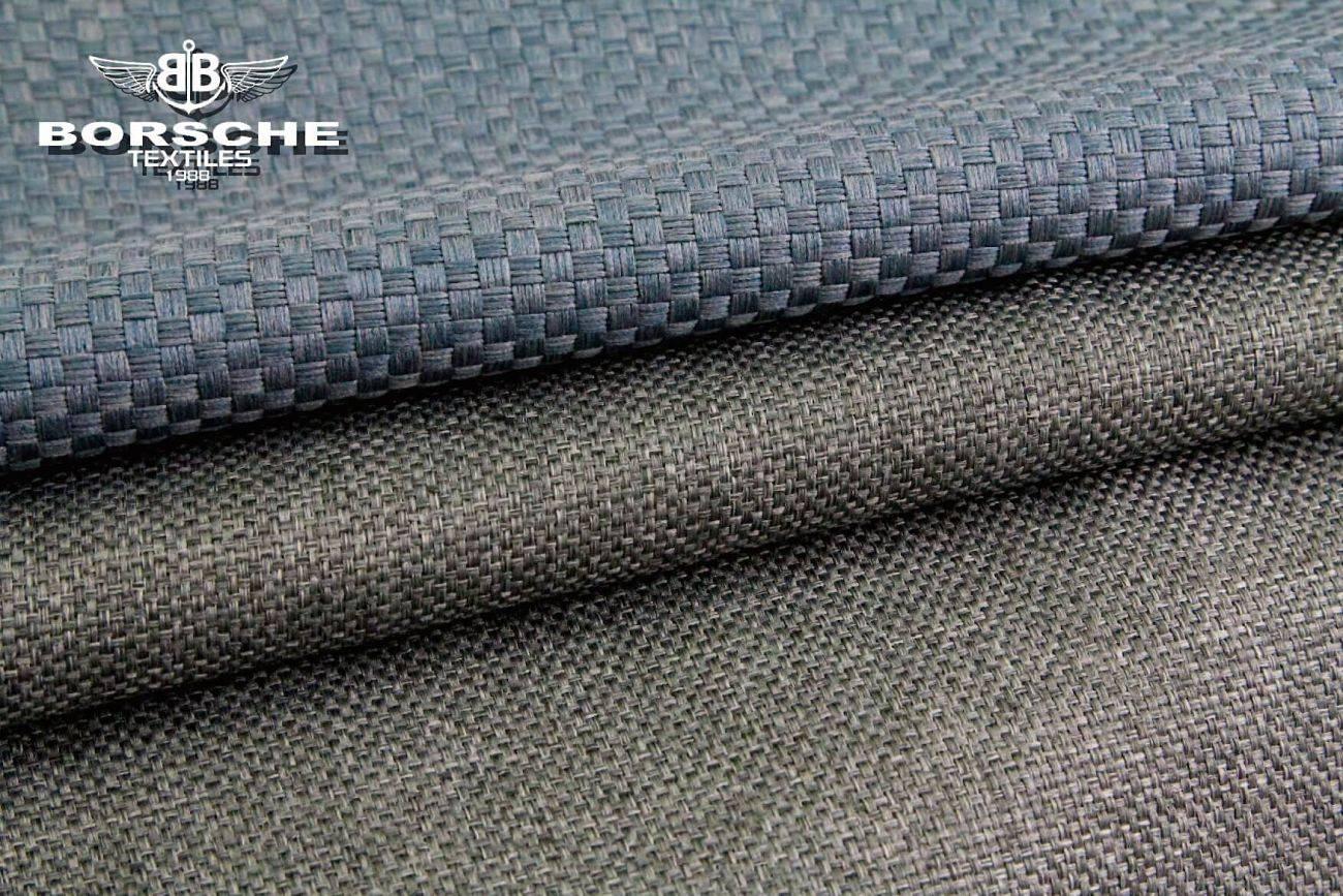 Flame Retardant home textile fabric FR-0153/FR-0154