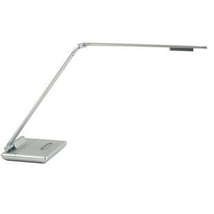 LED table lamp L3-927995 silver color classical fashion design