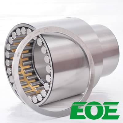 EOE Low friction excavator bearing 6305 2rs deep groove ball bearing