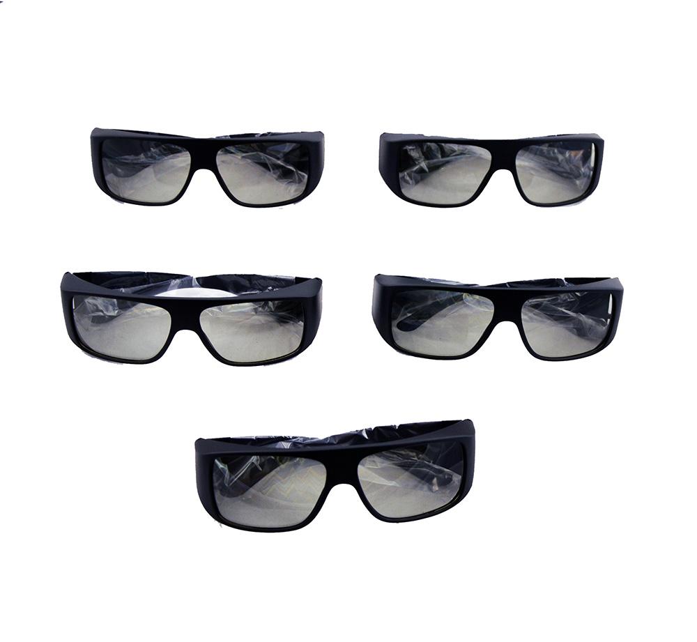 3D ACER GLASSES