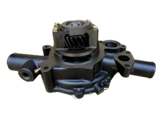 Hino water pump EK100(FS275) 16100-2466