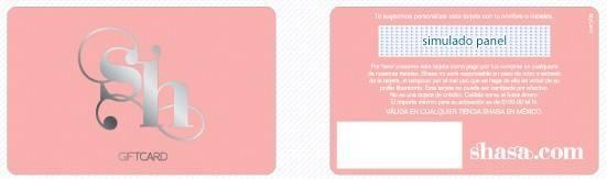 UHF monza 4E RFID CARD