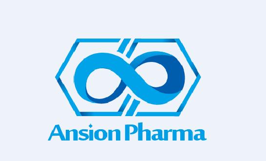 Azilsartan API /Azilsartan intermediate