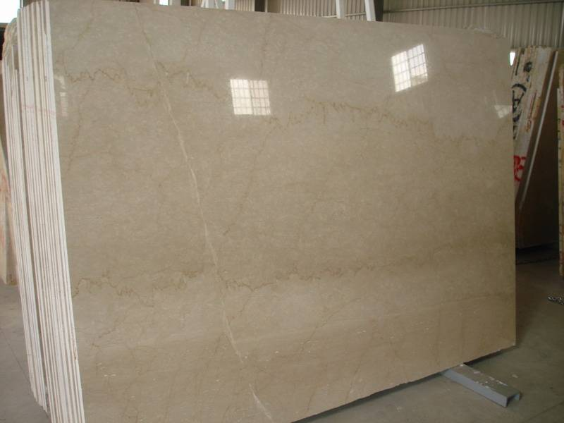 Fiorito Marble Slab