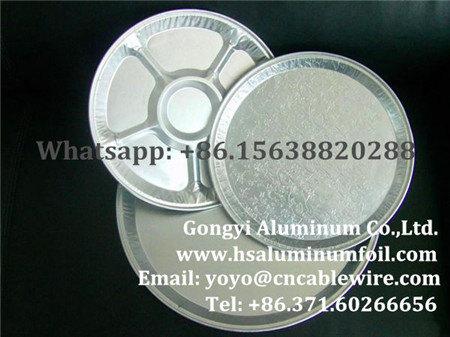 Home Aluminum Foil