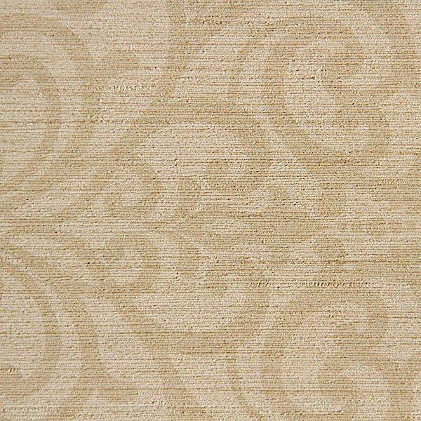 light embossed wallpaper, simple design wall covering
